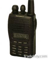 Sell walkie talkies, MT-777, transceiver, portable radio, two way radio