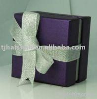box paper box gift box