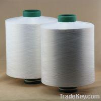 100% Polyester Yarn DTY 100D/36F NIM HIM (SD RW AA GRADE)