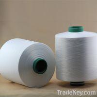 100% Polyester Yarn DTY 100D/48F NIM (SD RW AA GRADE)