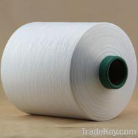 100% Polyester Yarn DTY 150D/96F SIM (SD RW AA GRADE)