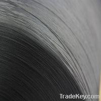 100% Polyester Yarn DTY 150D/36F NIM HIM (DDB AA GRADE)