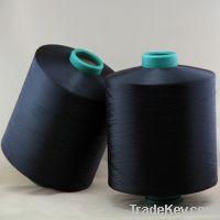 100% Polyester Yarn DTY 150D/48F NIM HIM (DDB AA GRADE)
