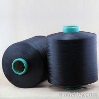 100% Polyester Yarn DTY 300D/72F NIM HIM (DDB AA GRADE)