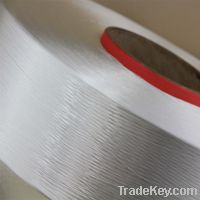 100% Polyester Yarn FDY 150D/48F AA GRADE