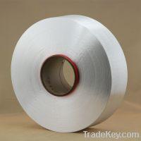 100% Polyester Yarn FDY 150D/96F AA GRADE