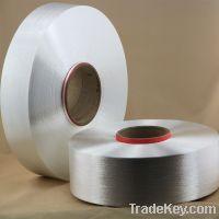 100% Polyester Yarn FDY 100D/48F TBR AA GRADE