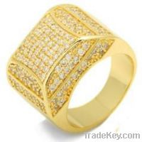 Sell Womens ring
