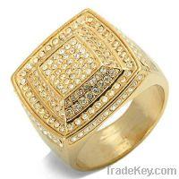 Sell Ladies rings