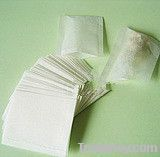 Sell tea bag filter paper