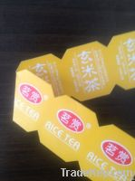 Sell tea bag tag&Envelope paper