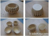 Sell coffee filter basket