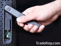 Best Selling Hotel Lock RFID Cabinet Door Lock Rack Lock Digital Card