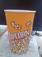 supply Popcorn Bucket with good quality and best price