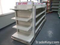 Sell Goods Shelves