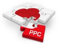Sell Low Charges PPC Campaign Management Services Provider