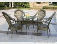 garden furniture rattan, wicker furniture