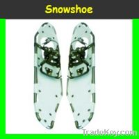 sport Snowshoe