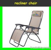 lounge chair folding chair
