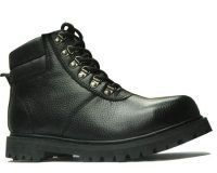 shoes for army