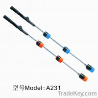 A231-2New Golf easy swingTrainer, high top trainer, best golf swing tra