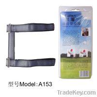 Custom golf arm checker popular golf instant arm checker golf arm chec