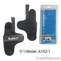 A152 hot sell golf wrist aid right hand golf training aids