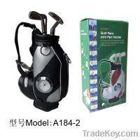 15 foots golf ball pick up Golf Ball Retriver, Golf Accessory A182-2