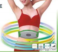 Sell High Performance Oscillating Slimming Belt