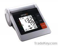 Sell Integrated Digital Blood Pressure Monitor