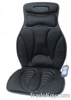Sell Leisure Massage Cushion for car or home use