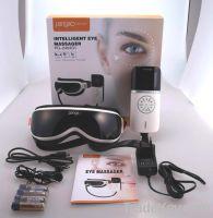 Sell Intelligent Eye Massager