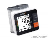 Sell New-desigh Electronic Blood Pressure Monitor