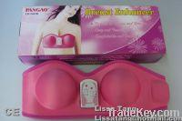Sell Massage Breast Enhancer
