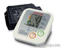 Pangao Double Type Blood Pressure Monitor