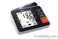Pangao Digital Arm Blood Pressure Meter with CE, FDA