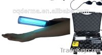 Sell uvb lamp phototherapy for vitiligo psoriasis