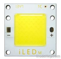iLEDm COB LED Lighting module