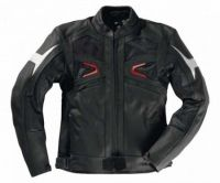 Sell Motorbike Leather Jacket
