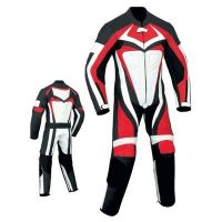 Sell Motorbike Leather Suite