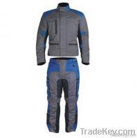 Sell Textile Jacket