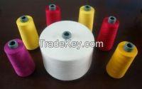 Nylon yarn 6 DTY