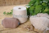 Cotton yarn for sale