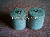 100%acrylic chenille yarn, 4.5nm/1