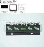 LCD/LED  wall mount bracket cheapest