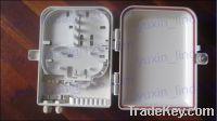 Factory wholesale PLC Splitter Terminal box
