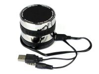 Super Bass MS01 Wireless Speaker
