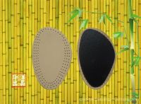 Sell LEATHER HALF INSOLES