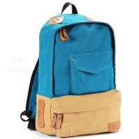 outdoor sport backpack