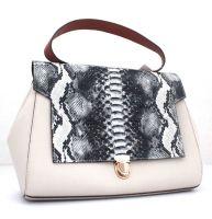 designer new season handbag